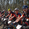 LJC @ World University Cycling Championships 2020