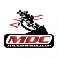Mini Downhill Cup Wijchen GEANNULEERD